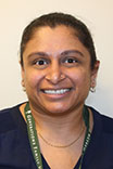 Aditi Gohil- BH Clinical Supervisor- Putnam