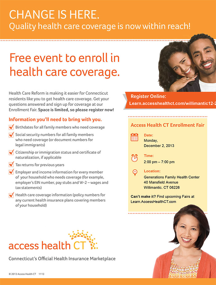 Flyer-for-ACA-Enrollment-Fair-Willi-Dec