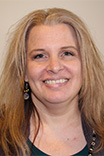 Kerri McAvay-Redner BH WIllimantic Clinical Supervisor clinician