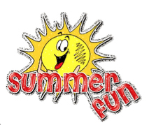 Summer-Fun-Playgroups