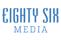 logo-eighty-six-media-1